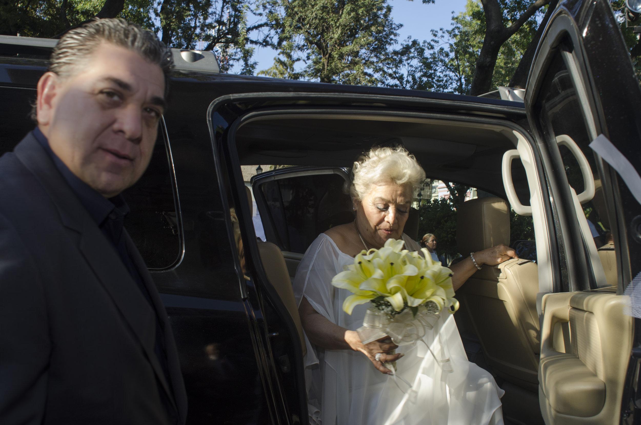 Cruz María & Victor Manuel-26.jpg