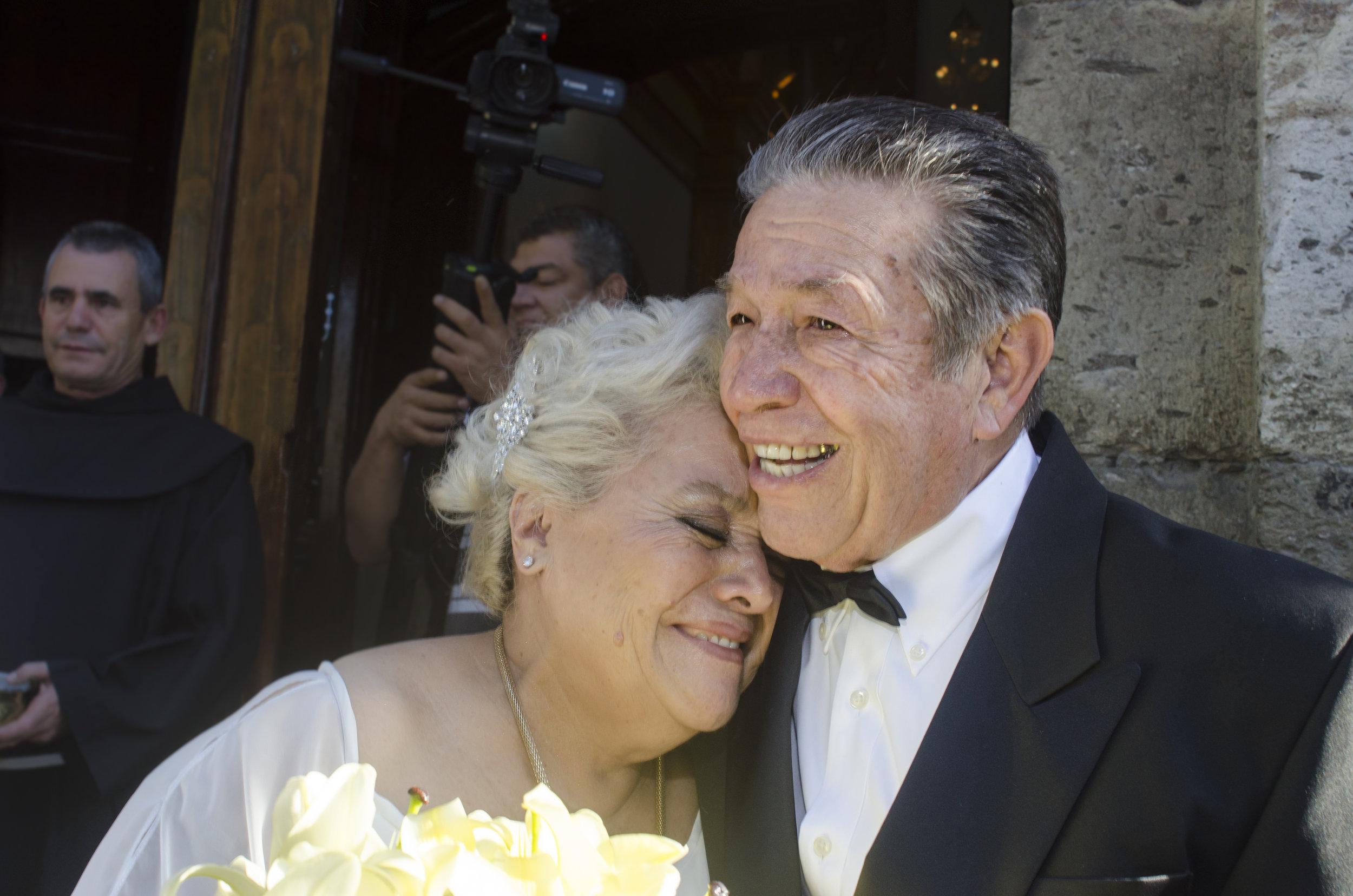 Cruz María & Victor Manuel-33.jpg