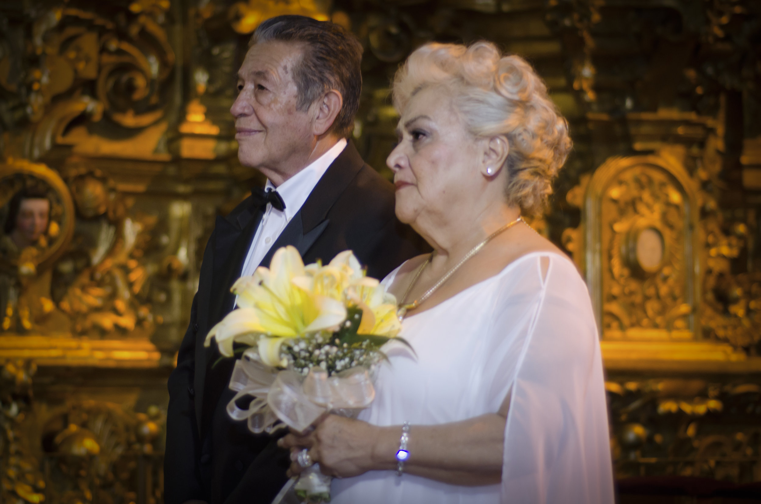 Cruz María & Victor Manuel-60.jpg