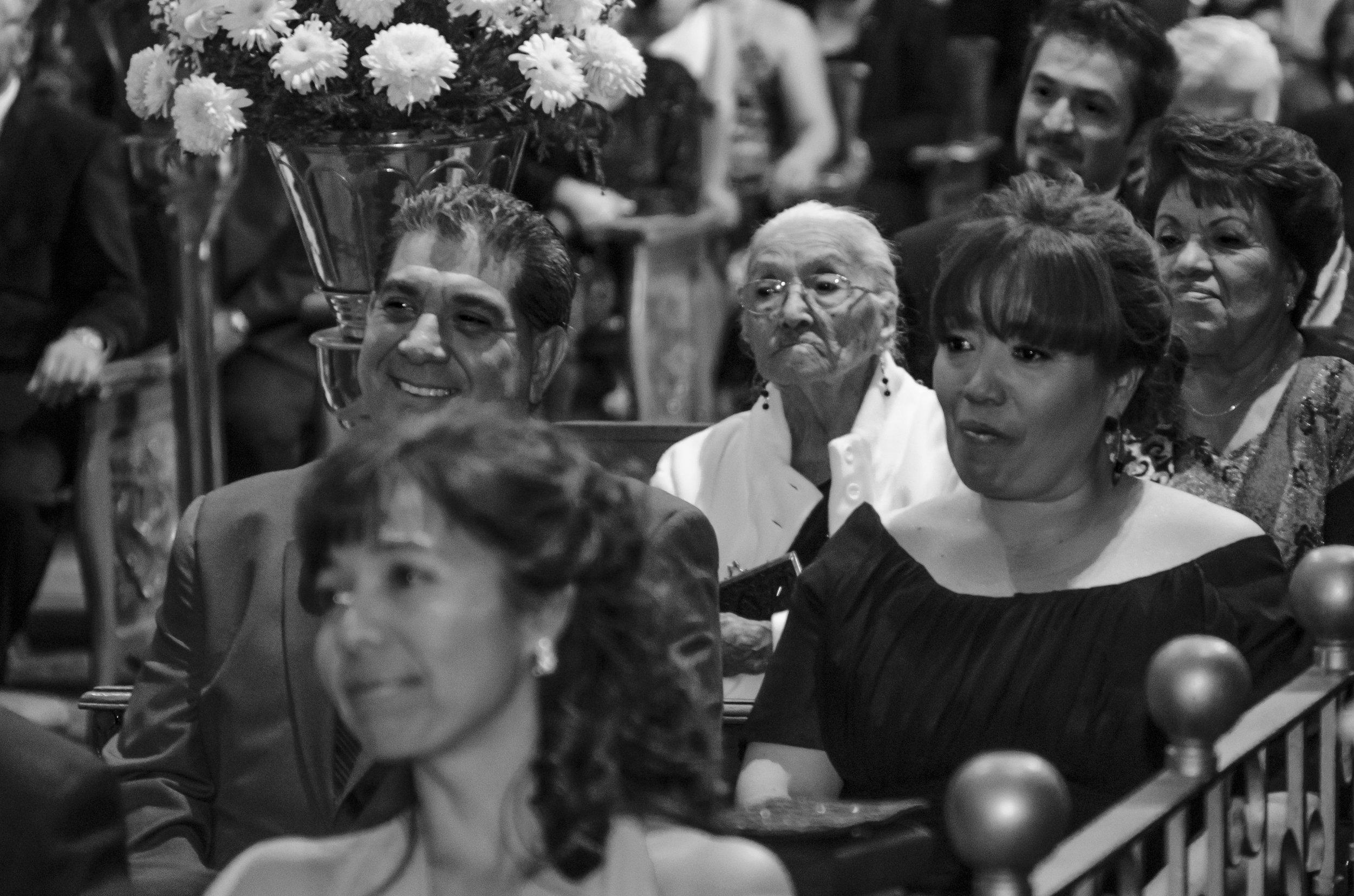 Cruz María & Victor Manuel-74.jpg