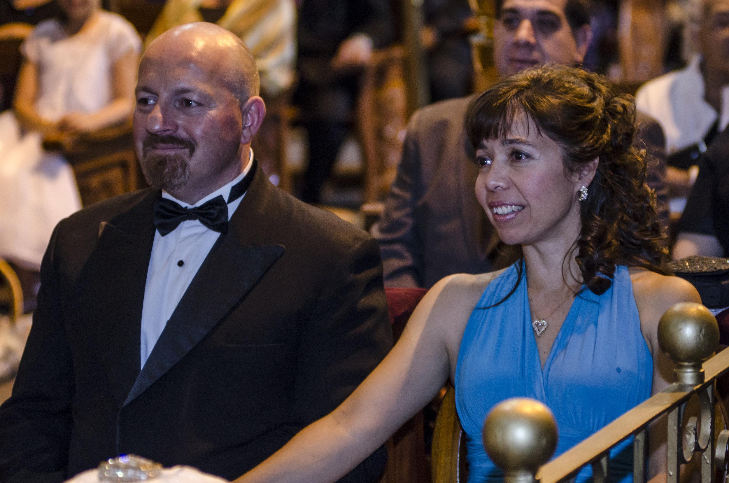 Cruz María & Victor Manuel-75.jpg