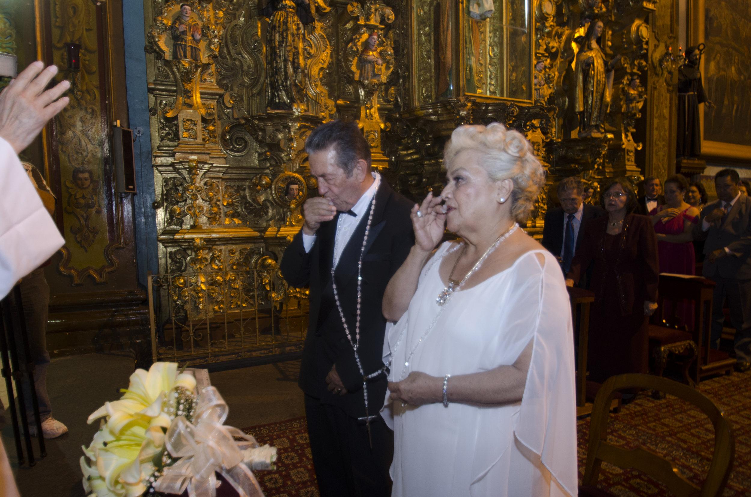 Cruz María & Victor Manuel-127.jpg