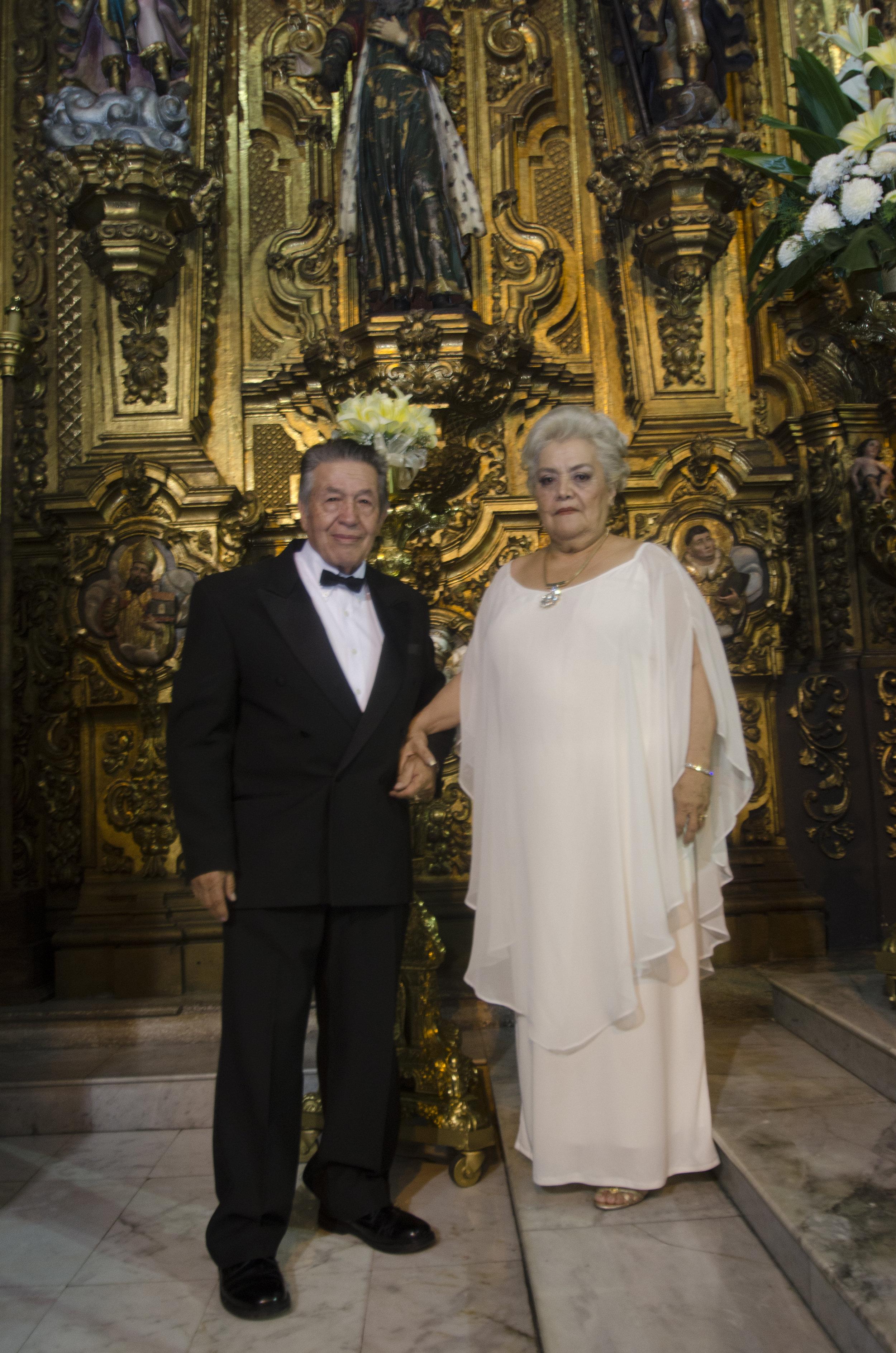 Cruz María & Victor Manuel-129.jpg