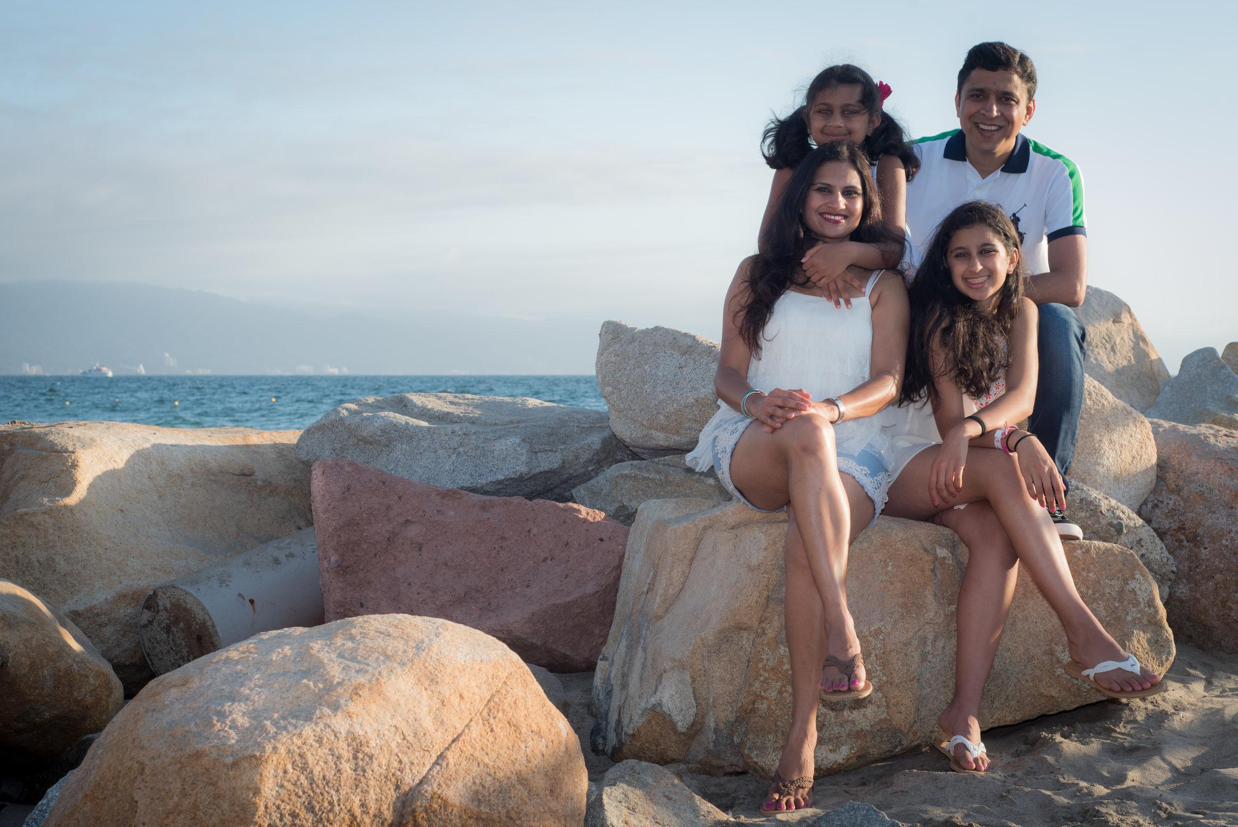 17042017-family shoot-9.jpg