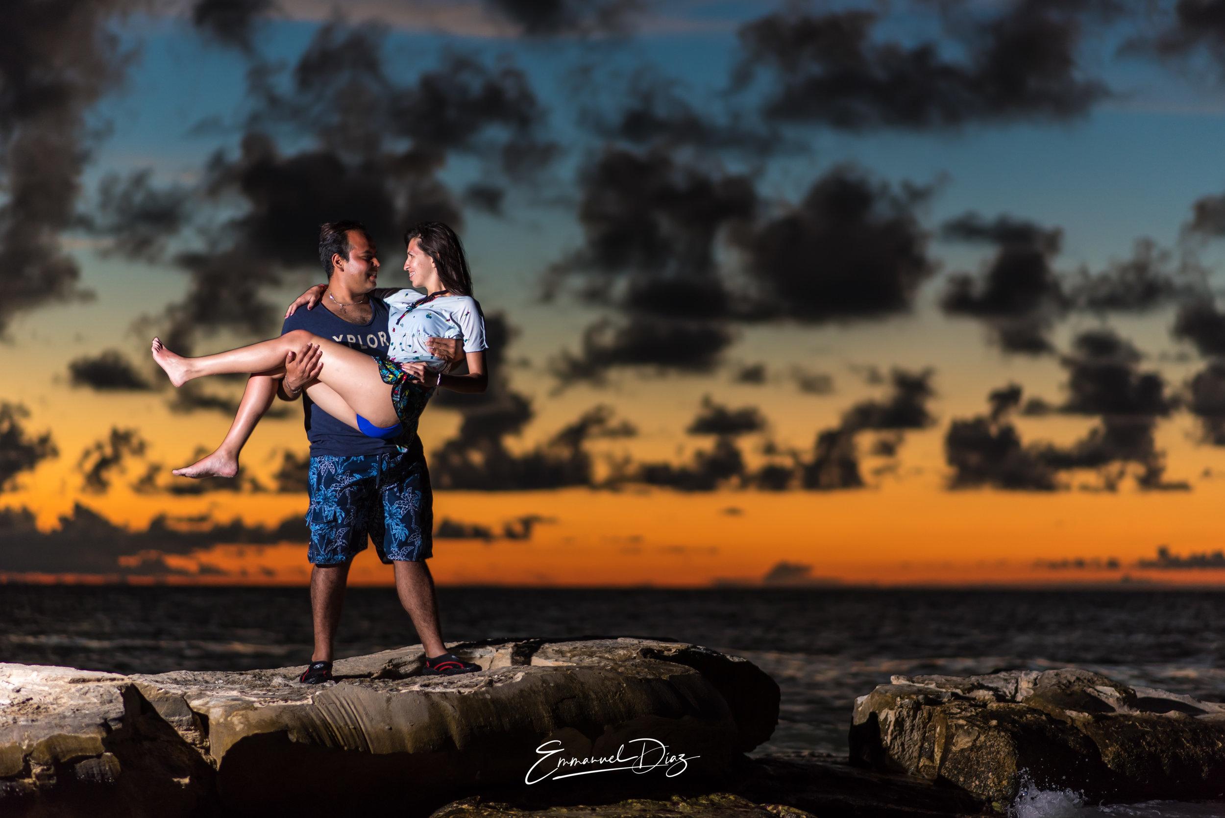 16092018-beach.jpg