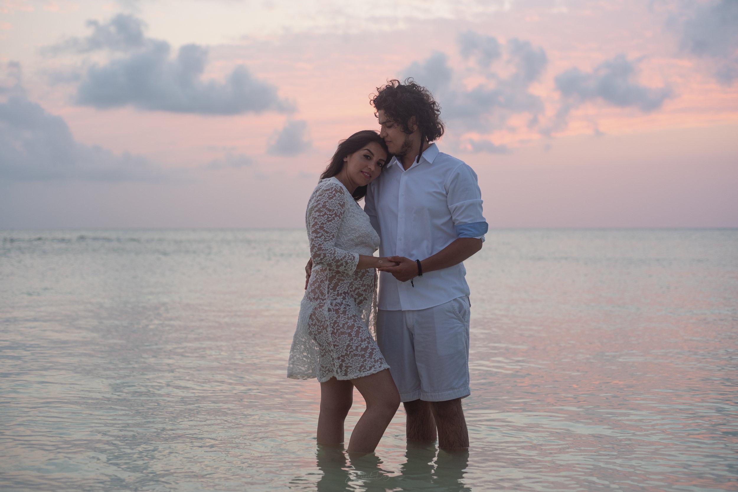 Pregnancy A&J Holbox 2019 (6 de 12)