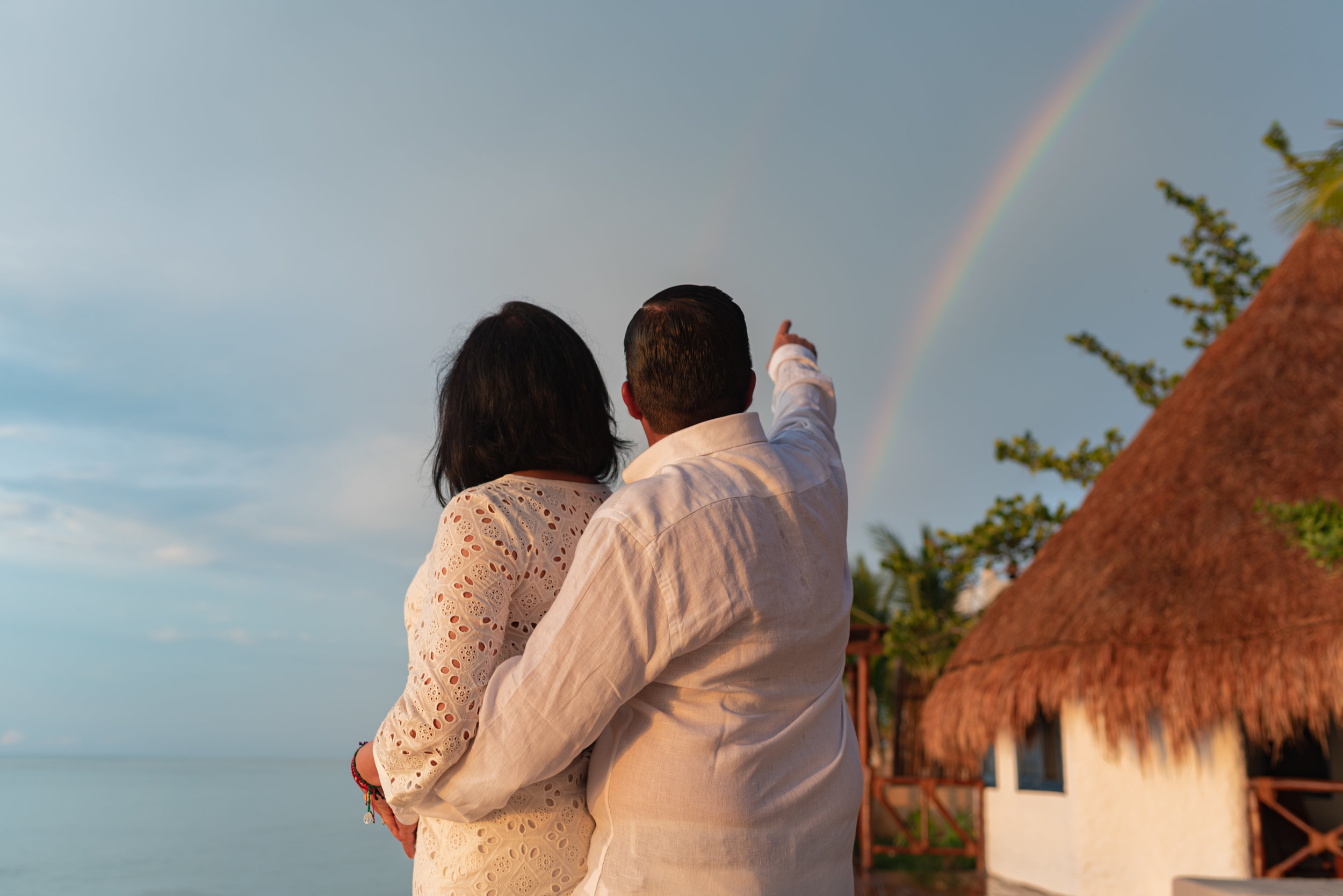 Holbox couples photoshoots f&f series 1 by @emmanuelphotoartist