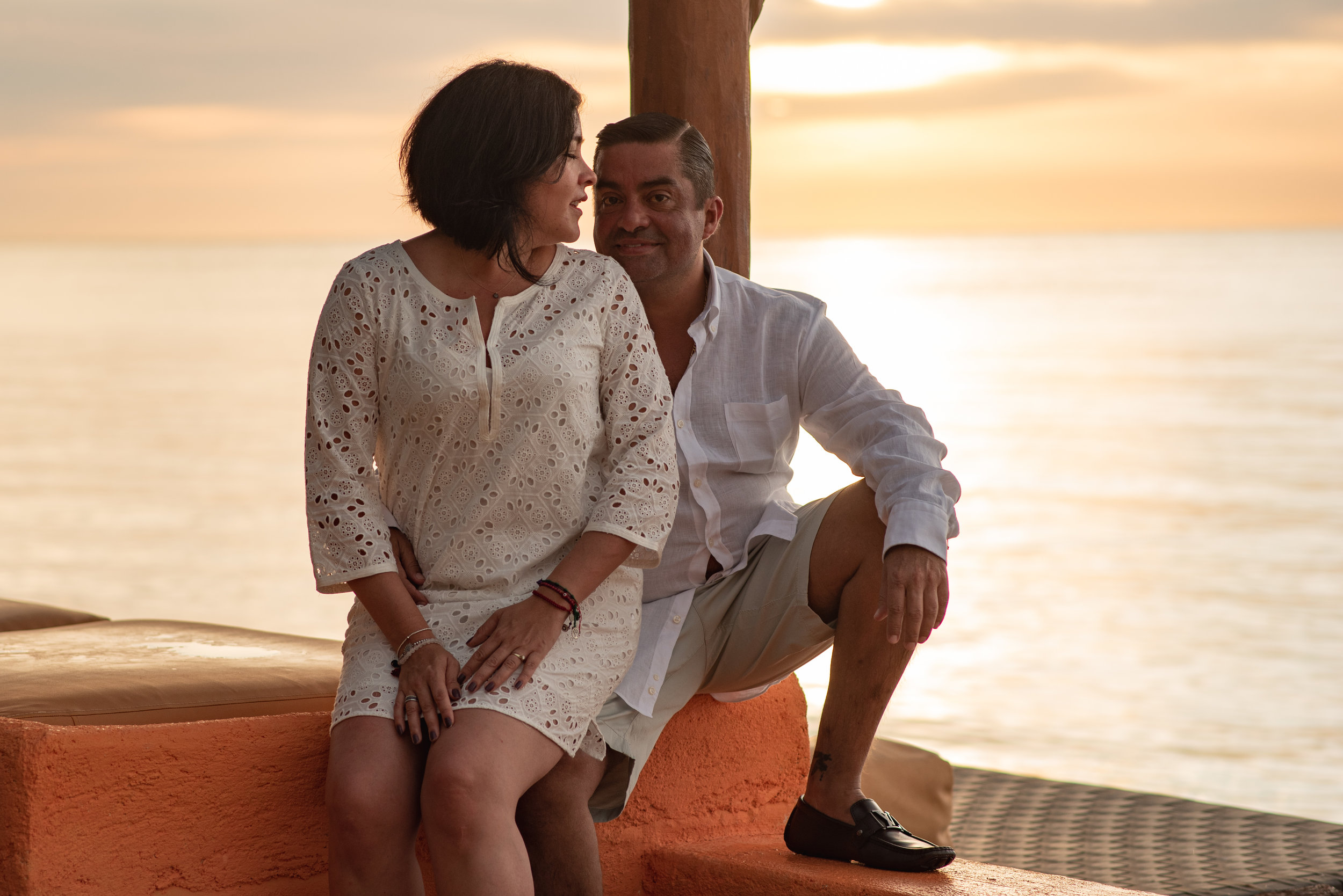 Holbox couples photoshoots f&f series 3 by @emmanuelphotoartist
