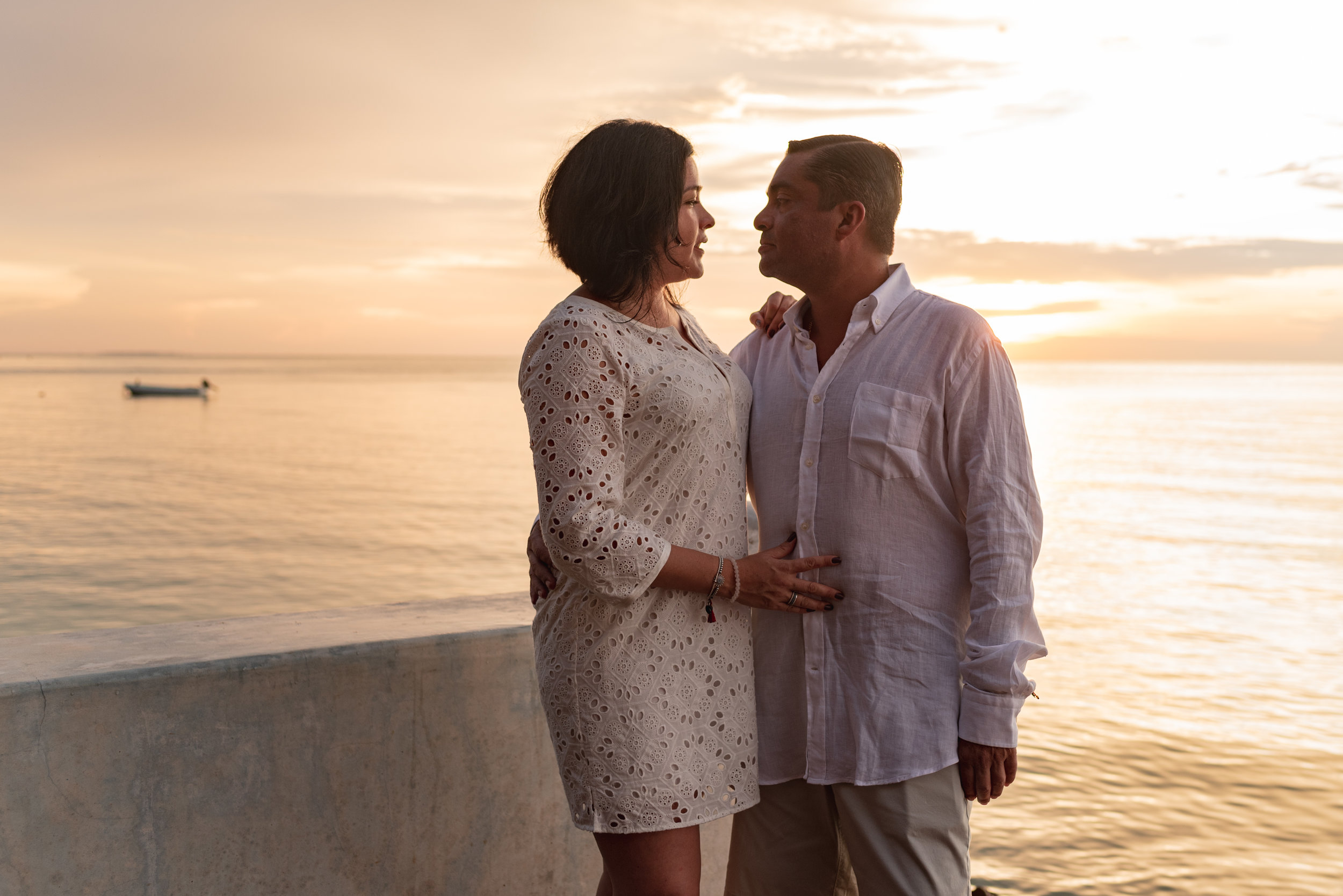 Holbox couples photoshoots f&f series 7 by @emmanuelphotoartist
