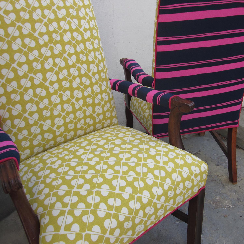 chair_7970.jpg