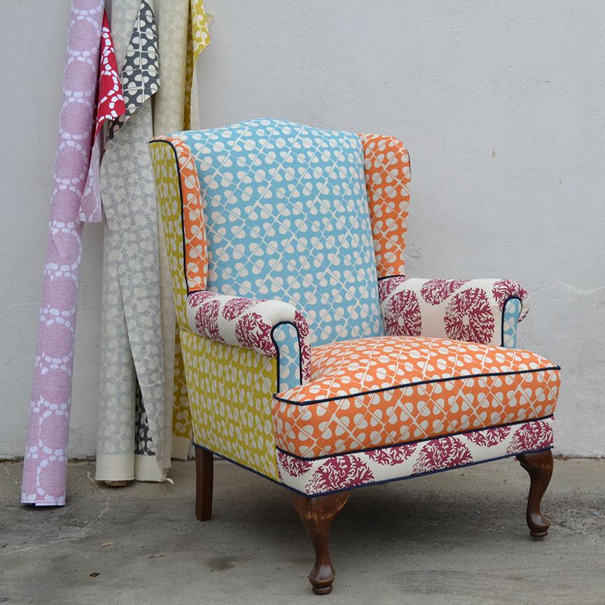 chair_0007.jpg