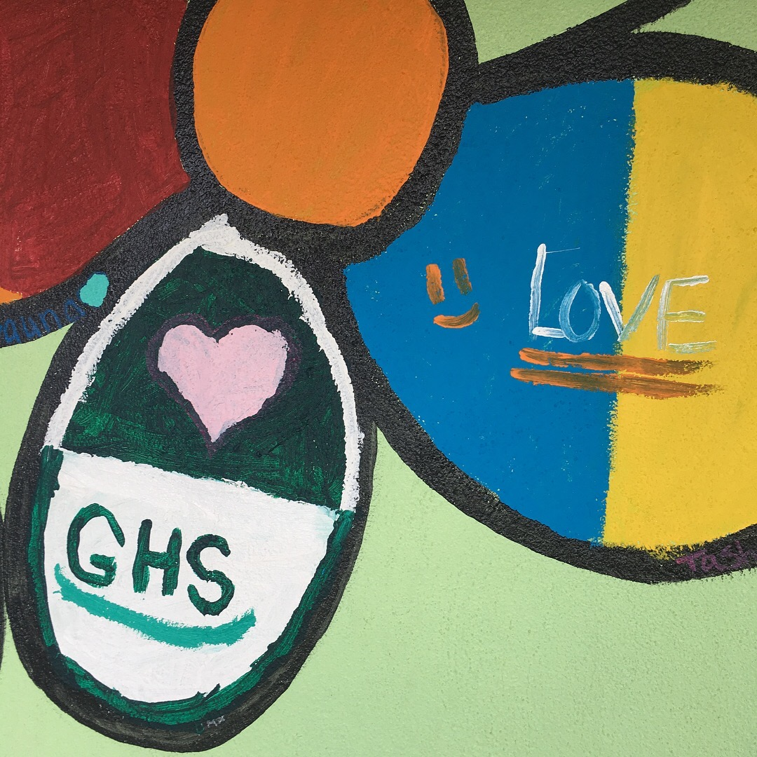 gifft hill school love.jpg