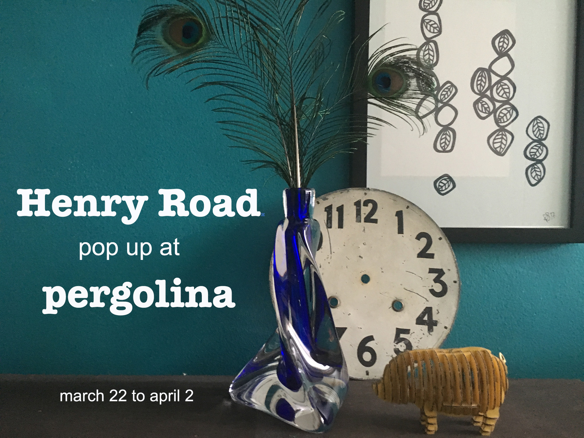 henry road at pergolina.jpg