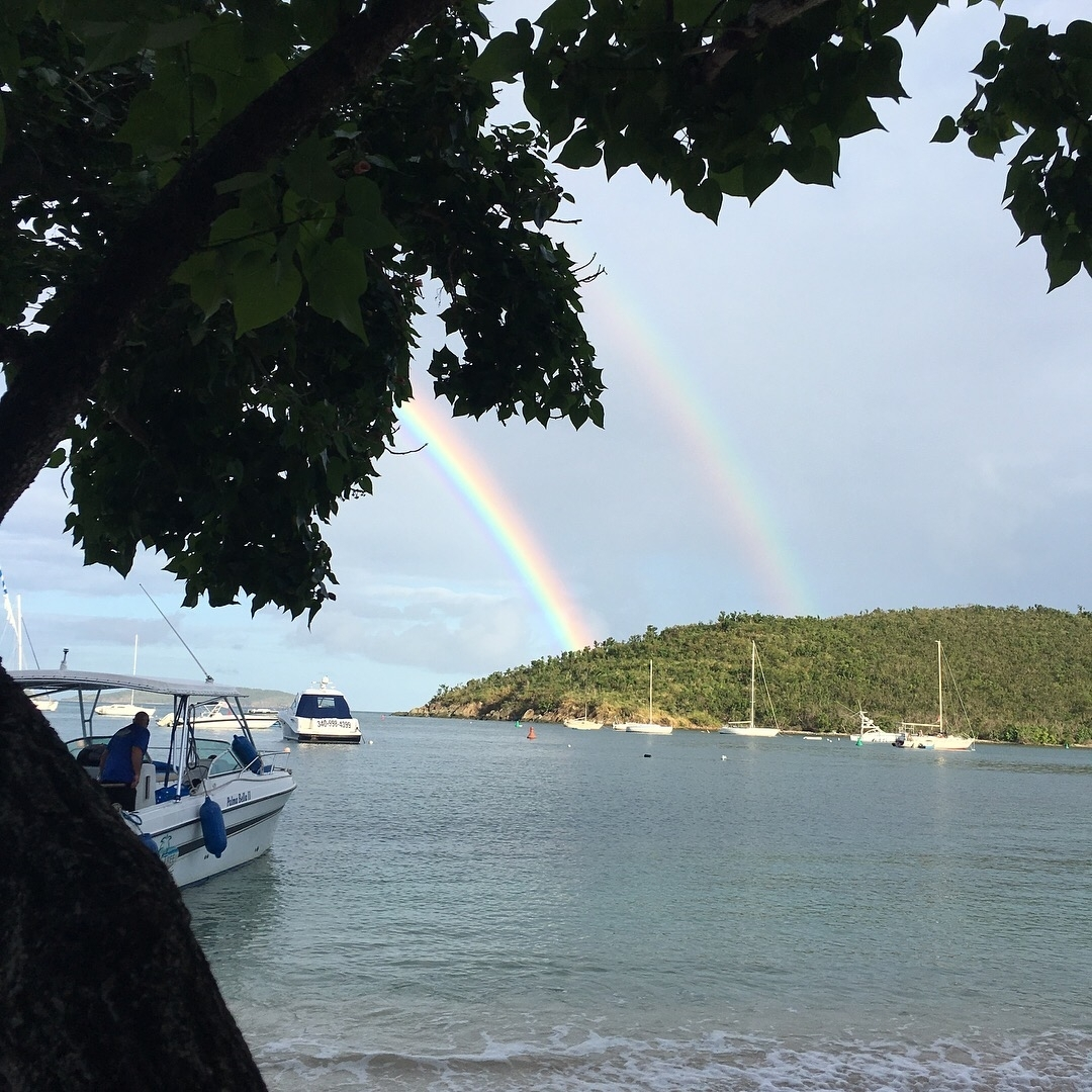 rainbows cruz bay.jpg
