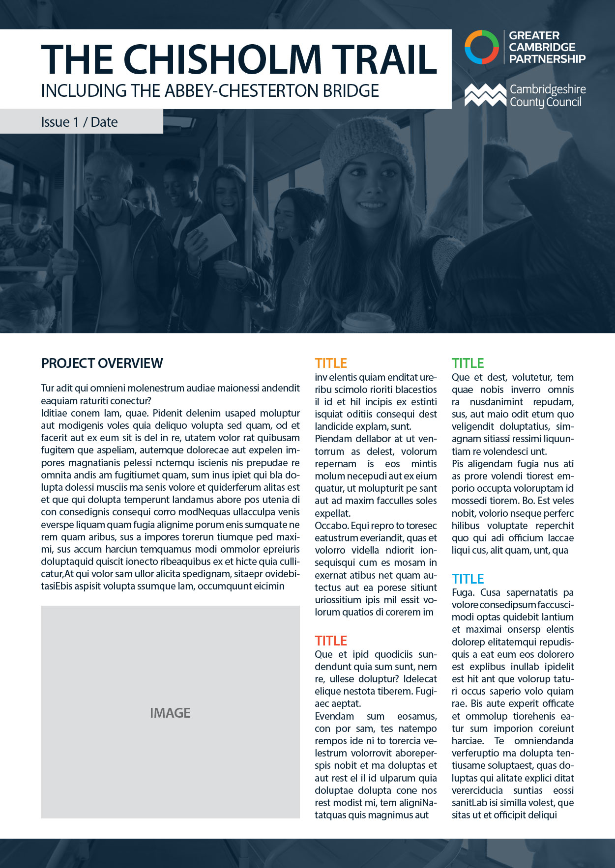 GCP-Newsletter-template-1.jpg