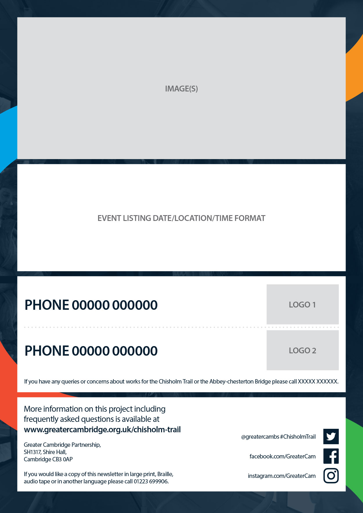 GCP-Newsletter-template-3.jpg