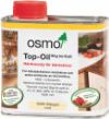 topoil-s_979__0.png