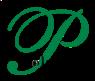 Polytuft-logo.png