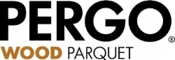 pergo+woodparquet.jpg