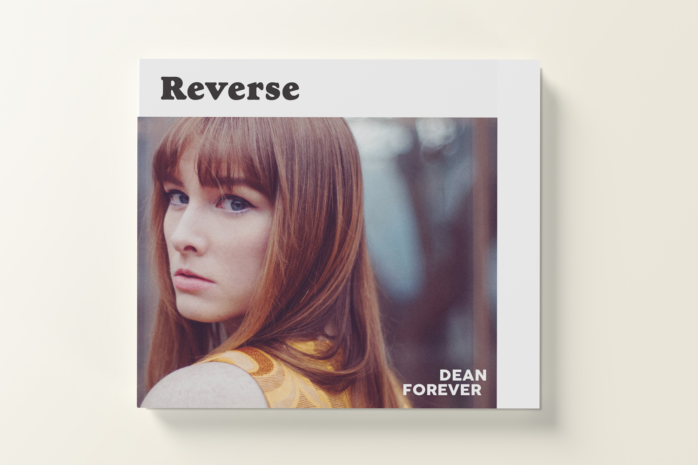 df-reverse-cd-3.jpg