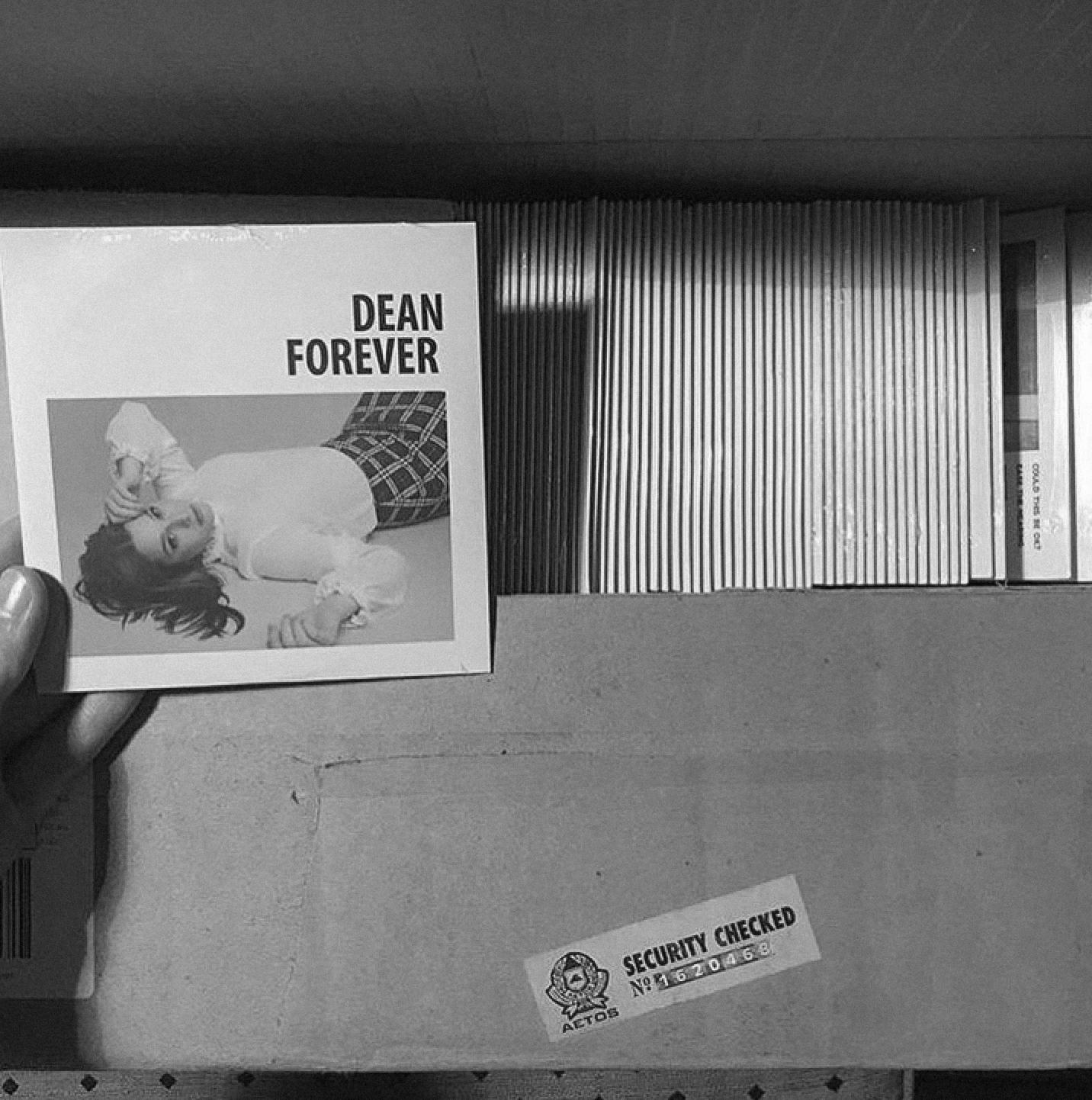 cd in box df.jpg