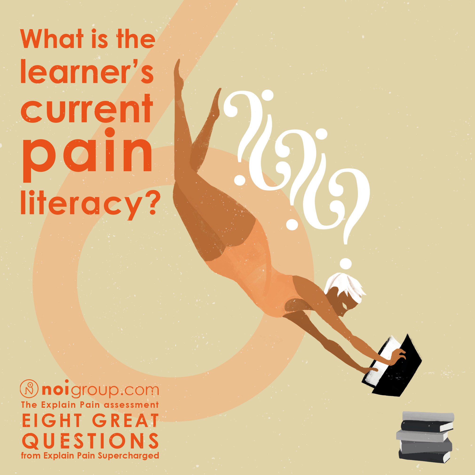 Infographic 6 - what is the learners current pan literacy.jpg