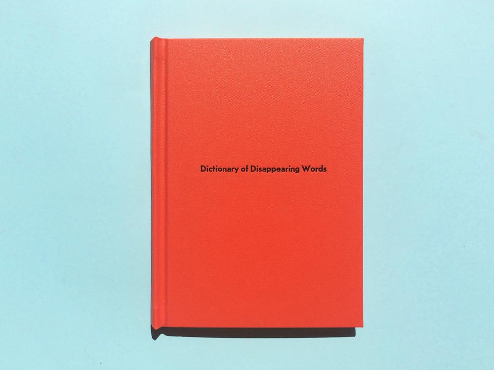 orange-book-thumb.jpg