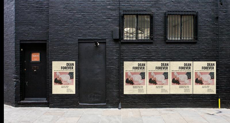 urban-poster-mockup-dean-forever-on-black-.jpg