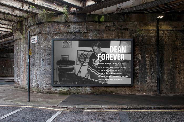 urban-poster-dean-forever-banner.jpg