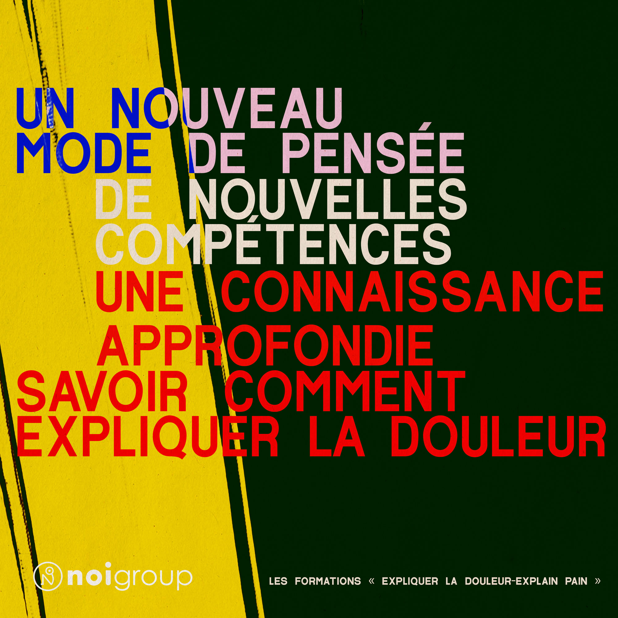 FRENCH-SLOGAN_3.2.jpg
