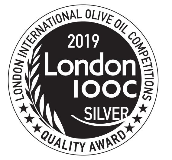 Quality-SILVER-London-IOOC-19 (1).jpg