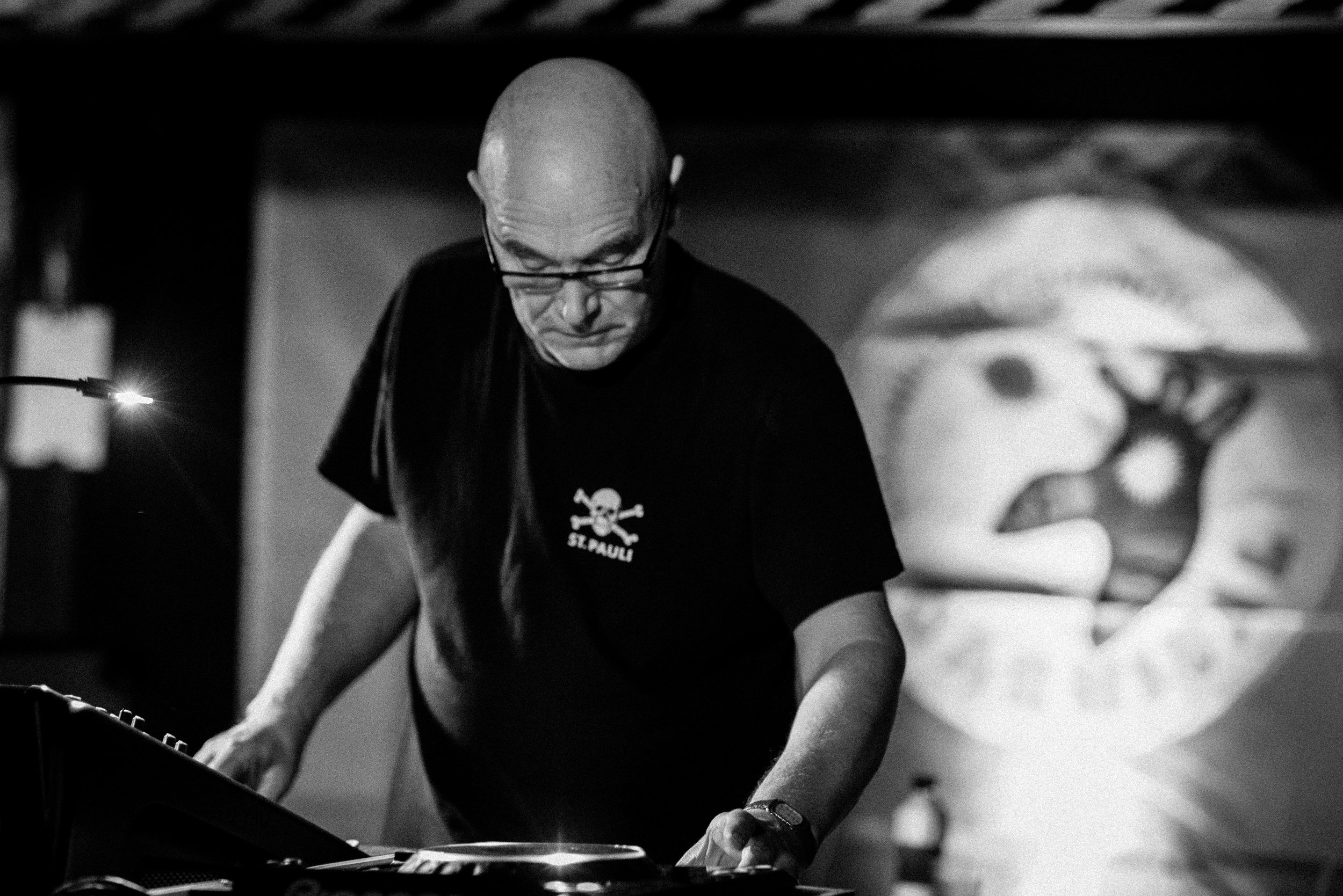 Adrian Sherwood - The Rumshack-5.jpg