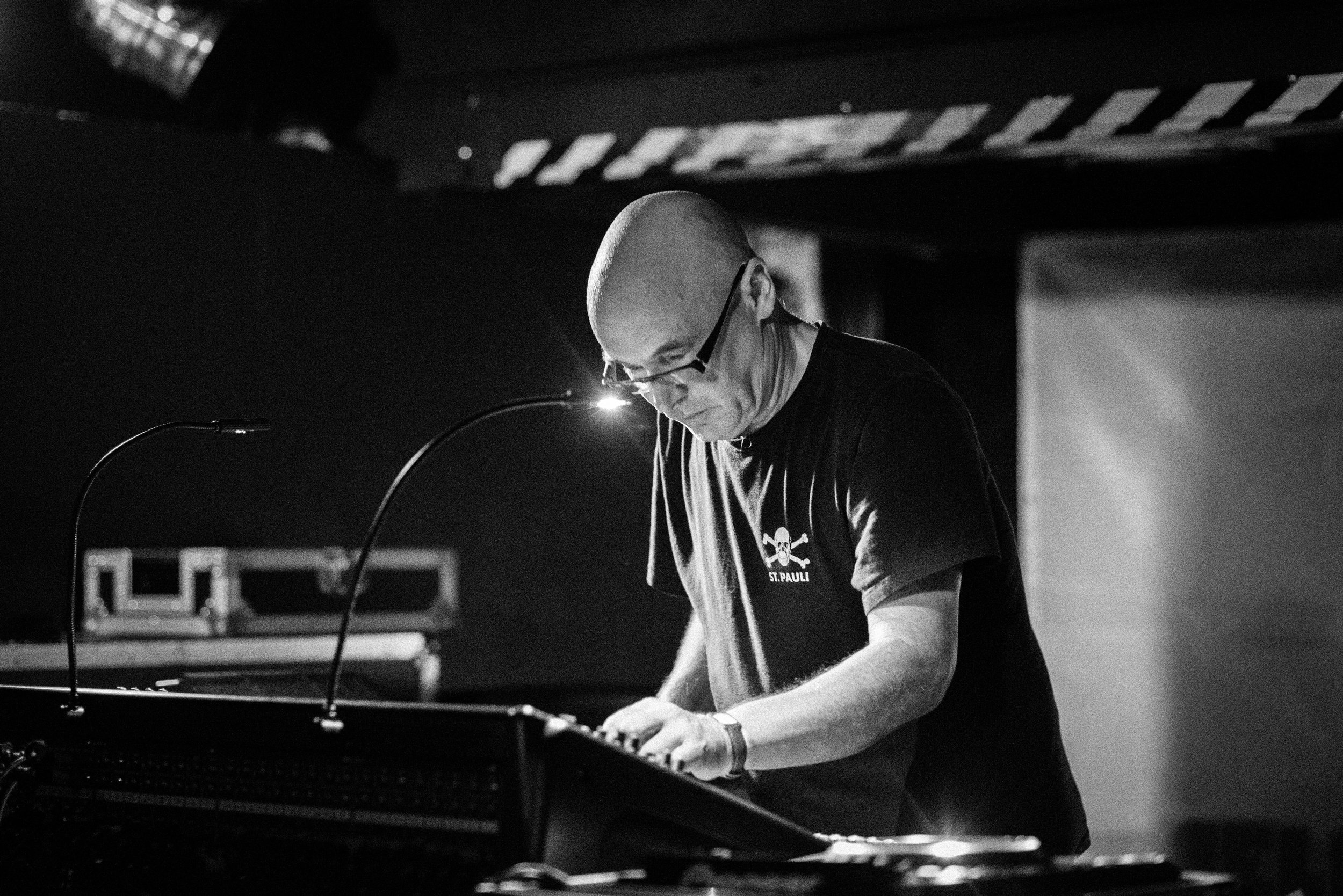Adrian Sherwood - The Rumshack-10.jpg