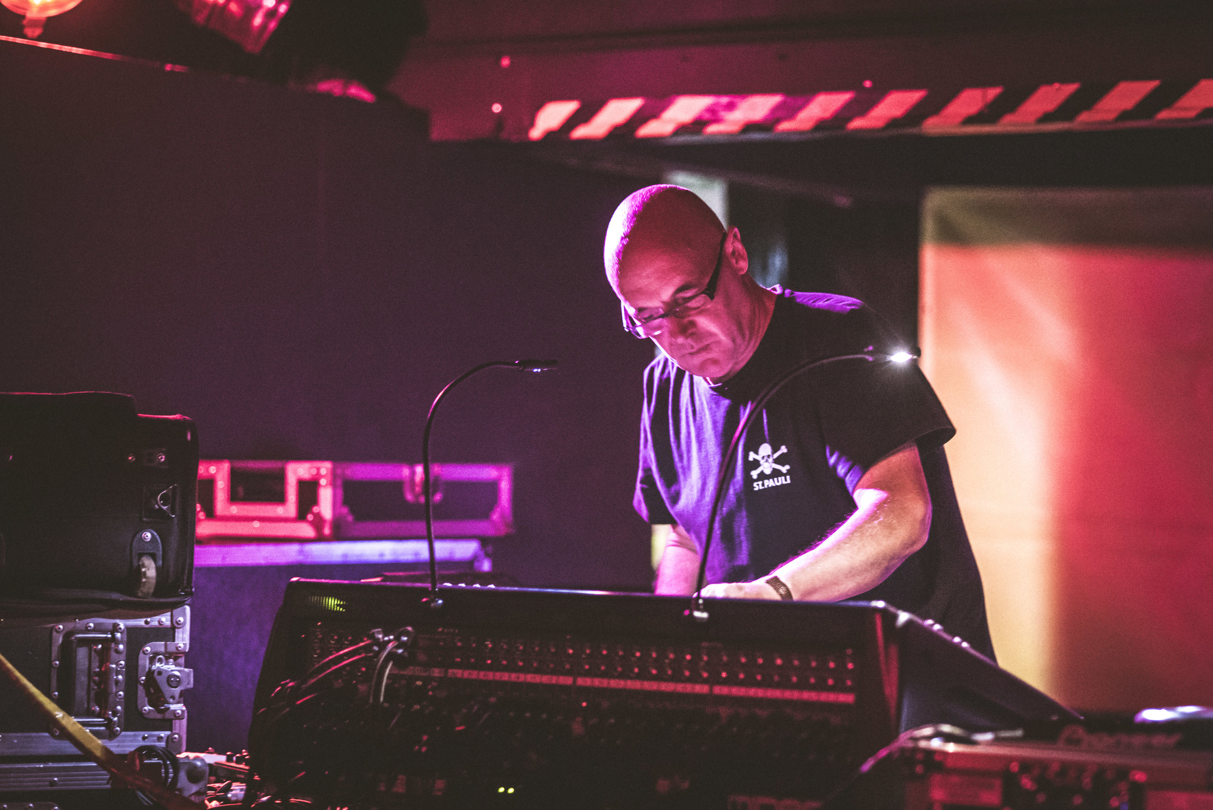 Adrian Sherwood - The Rumshack-11.jpg
