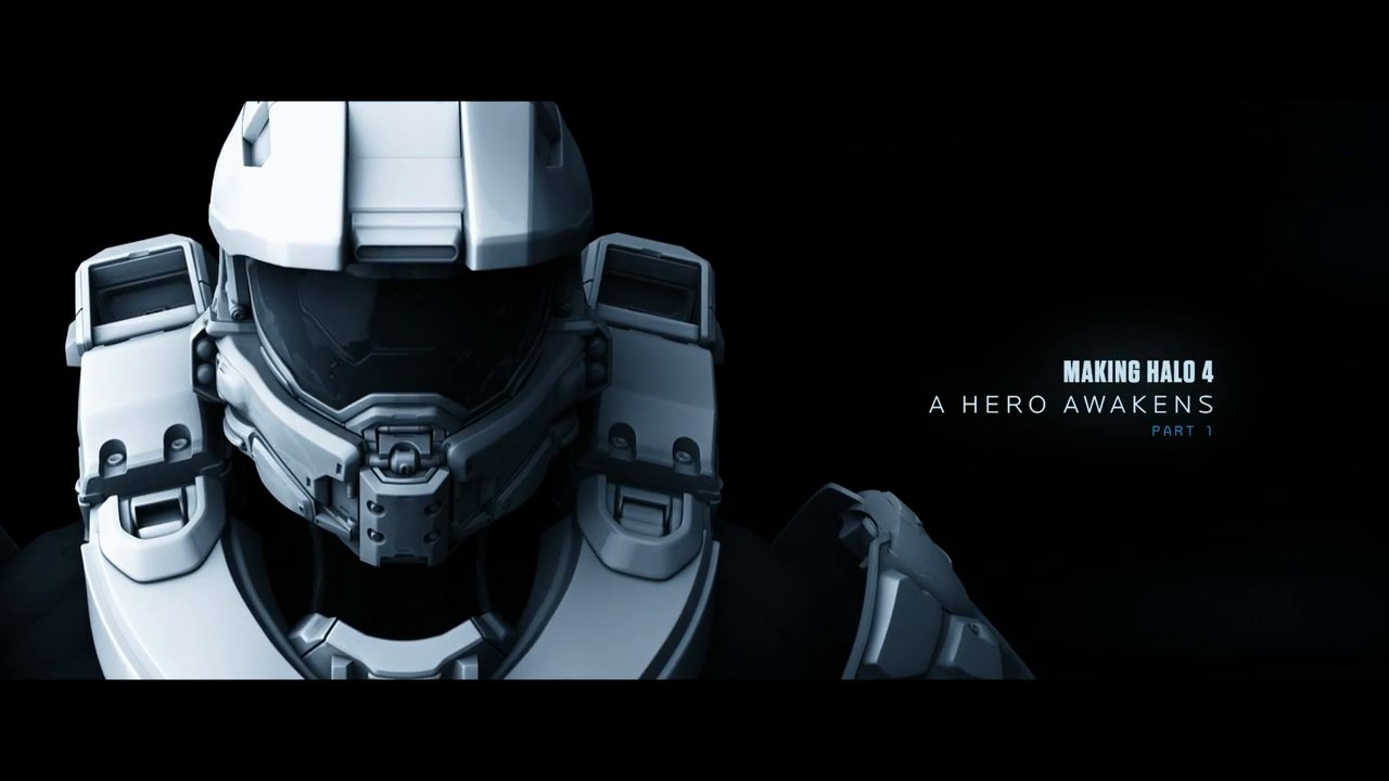 HeroAwakens.jpg