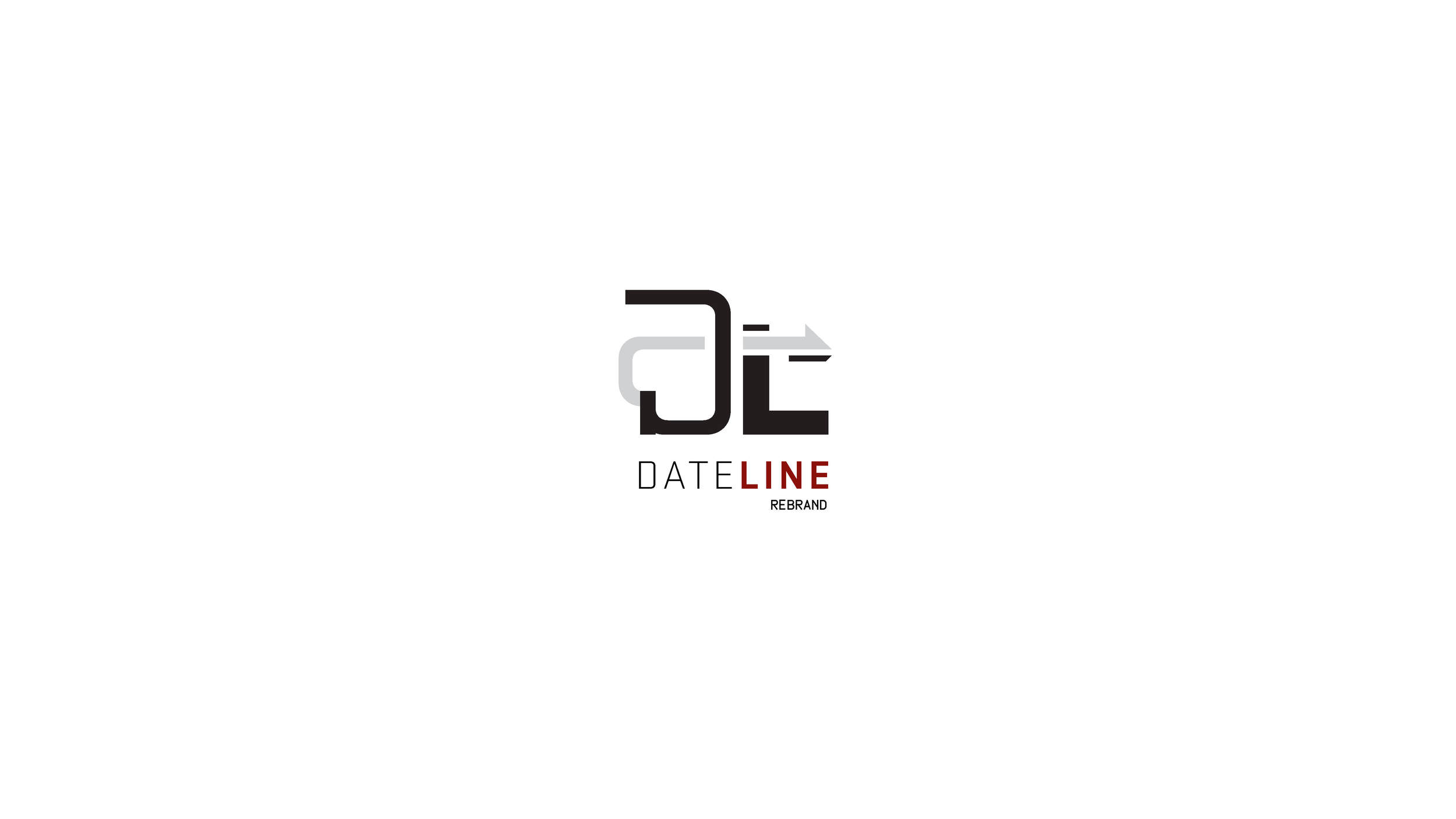 Dateline_Book_Page_01.jpg