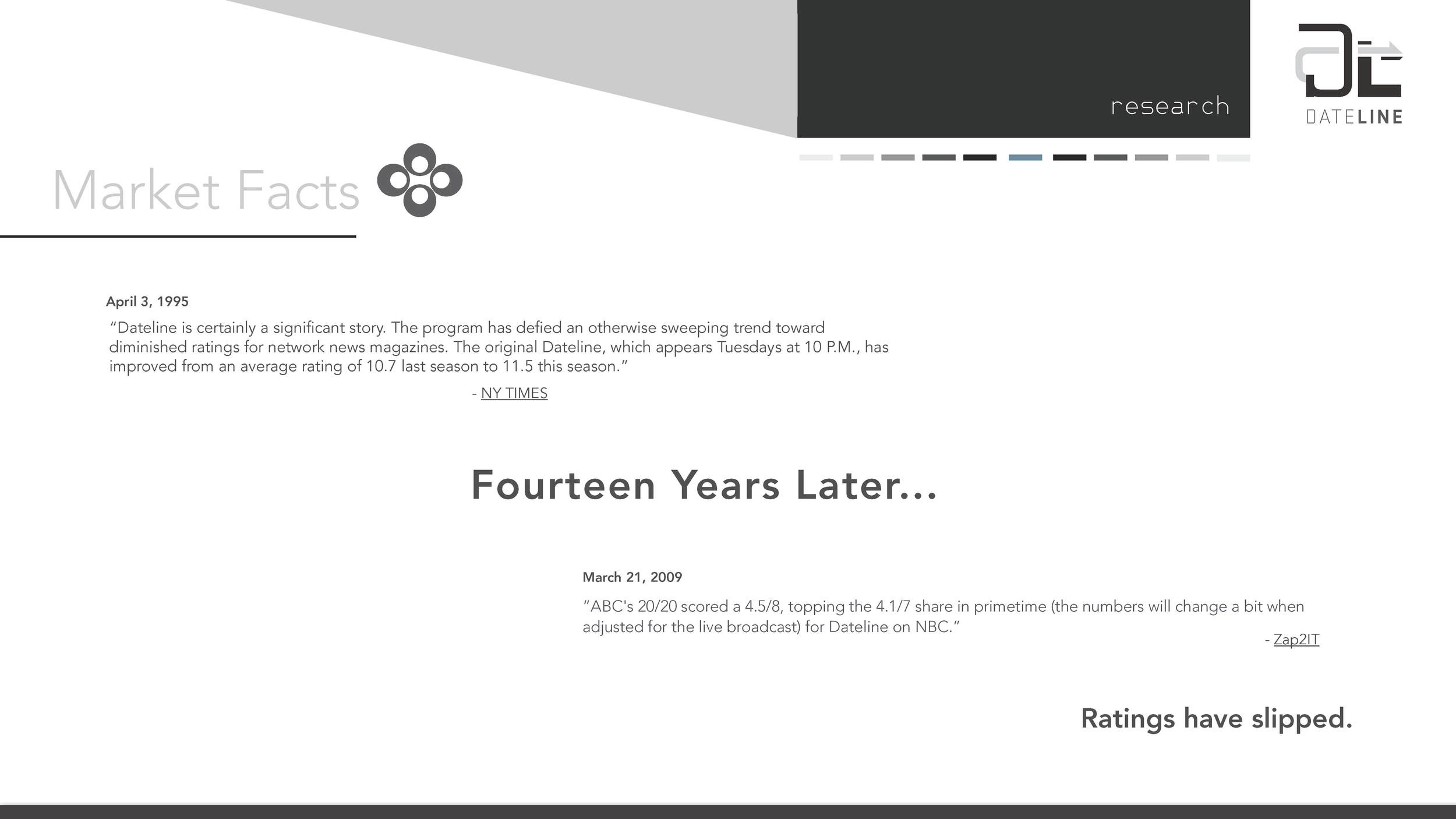 Dateline_Book_Page_04.jpg
