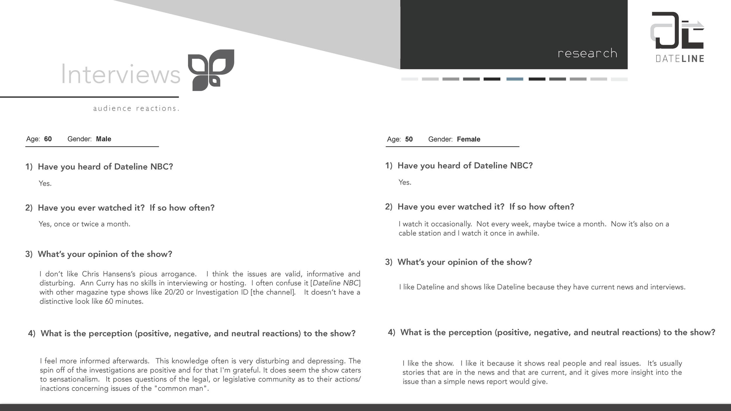 Dateline_Book_Page_07.jpg