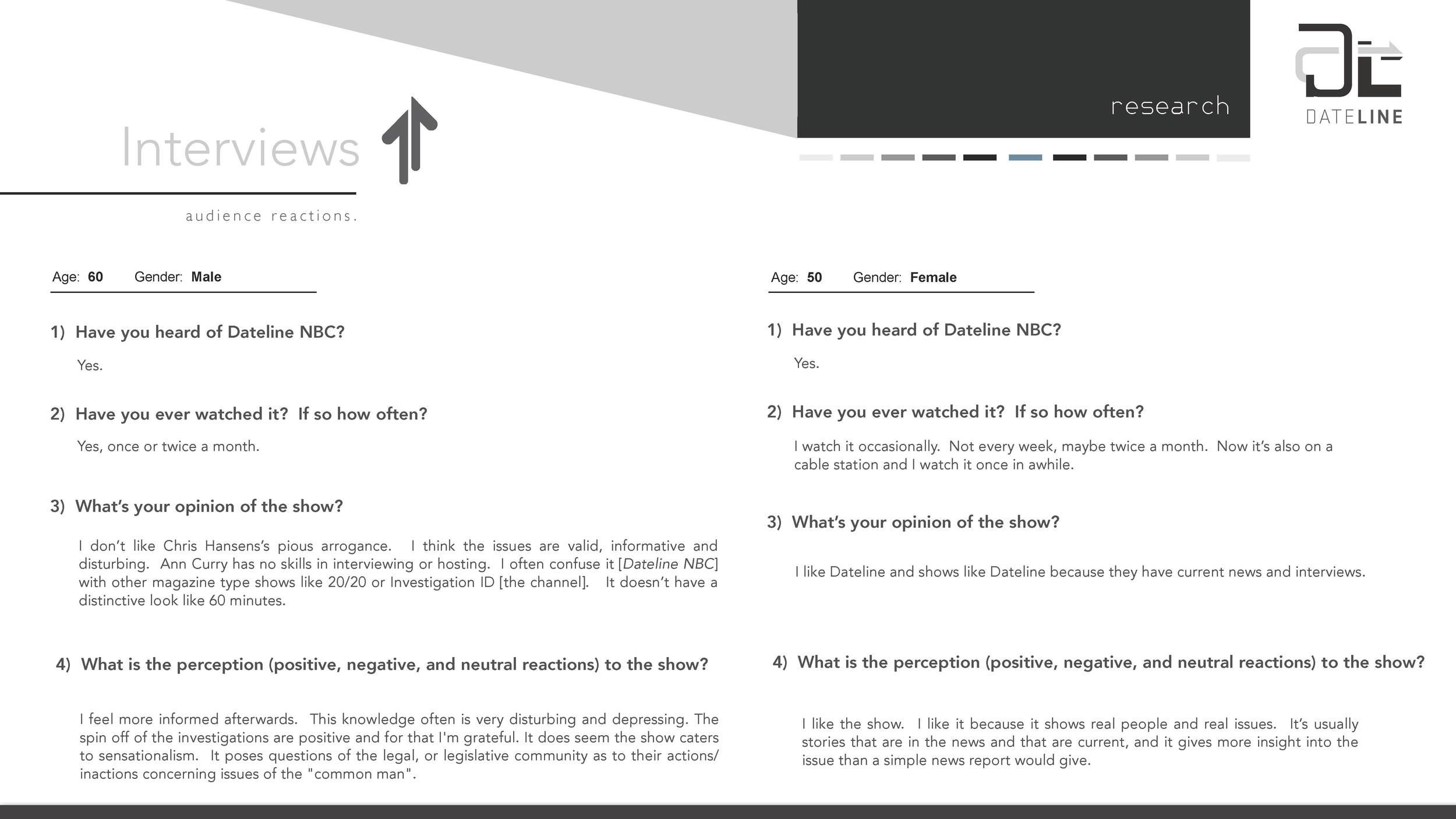 Dateline_Book_Page_08.jpg