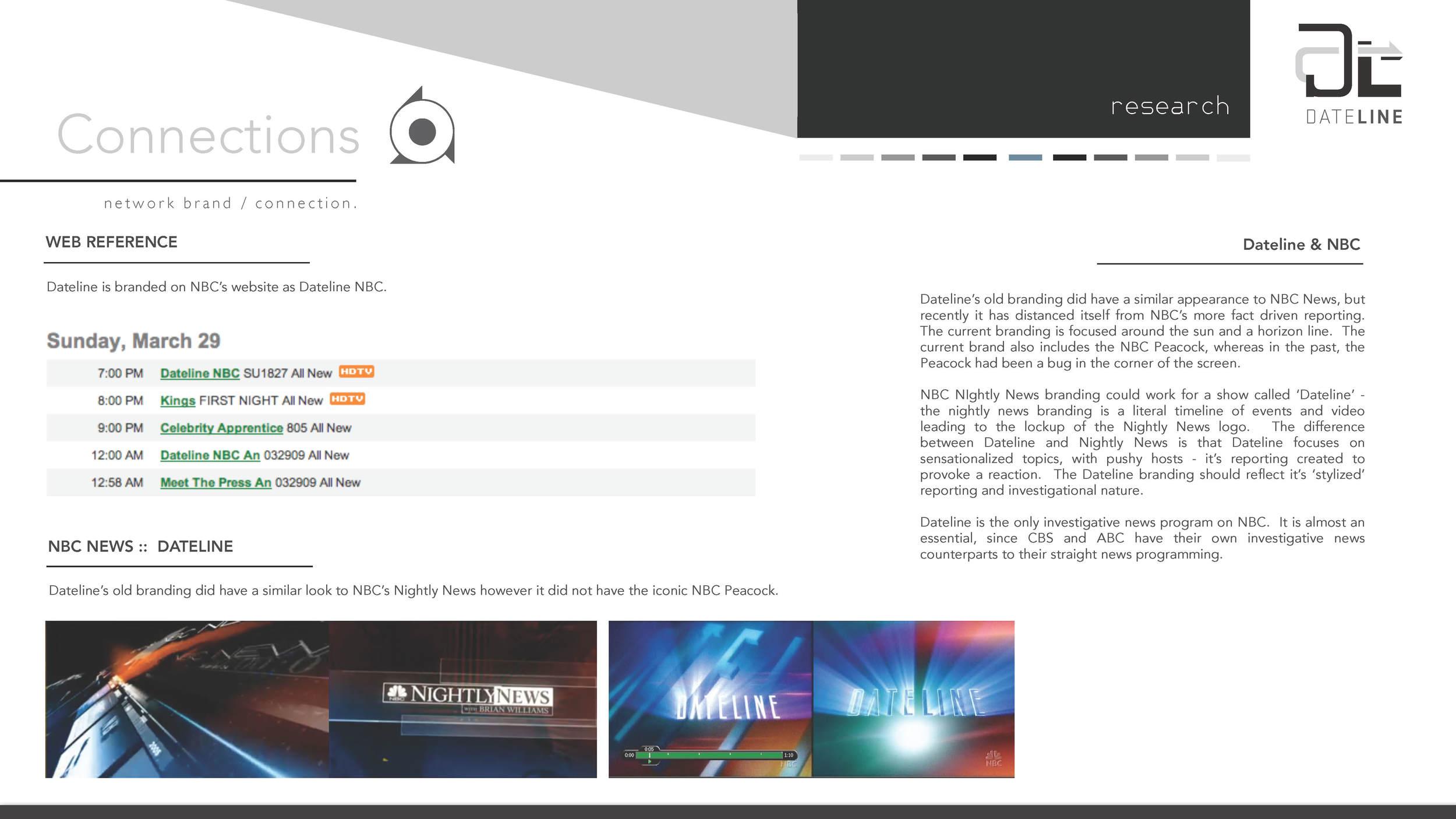 Dateline_Book_Page_09.jpg