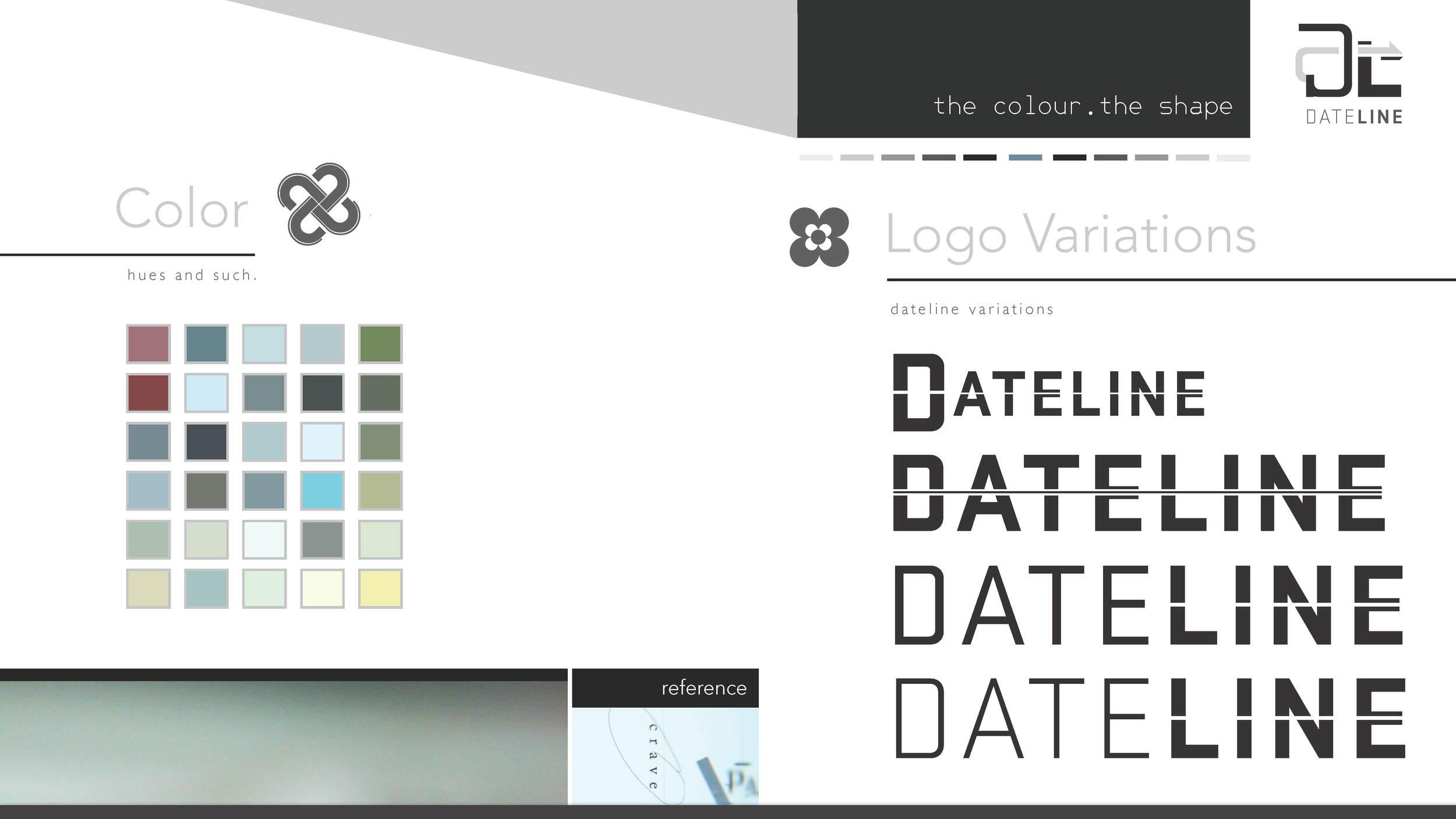 Dateline_Book_Page_28.jpg