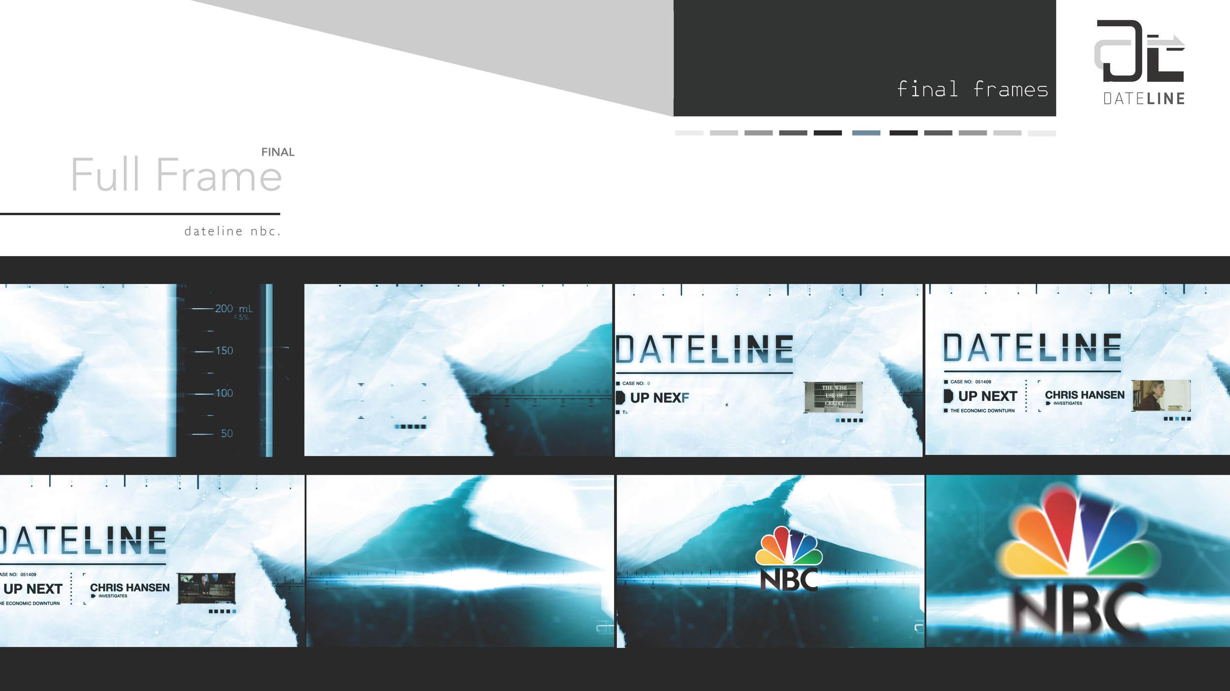 Dateline_Book_Page_41.jpg
