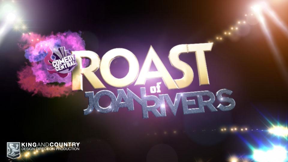 Roast_00.jpg