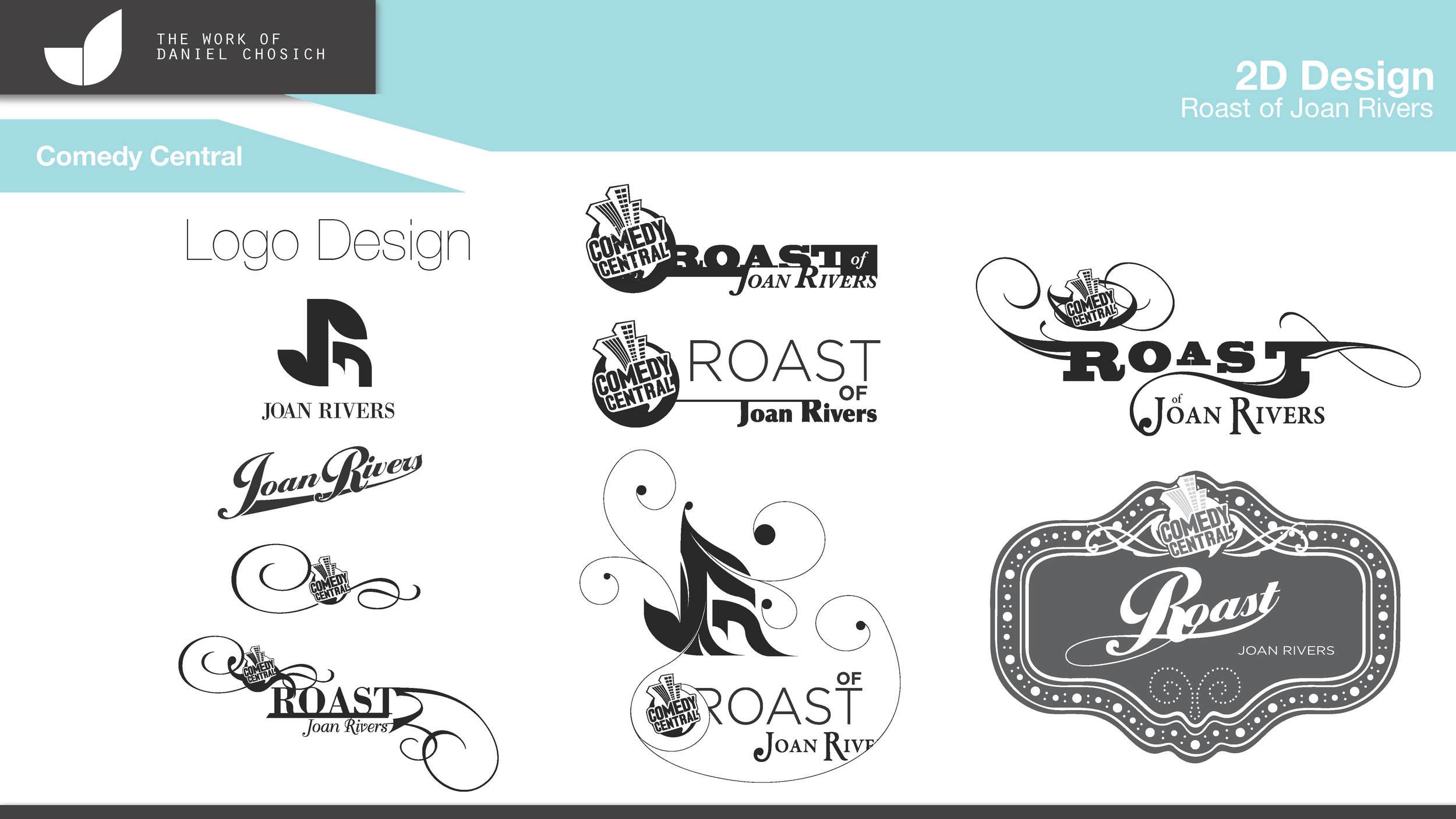 RoastPDF_Page_06.jpg