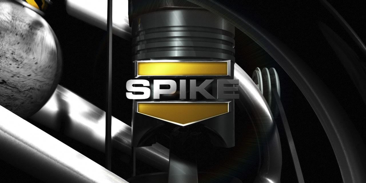 Spike_06.jpg