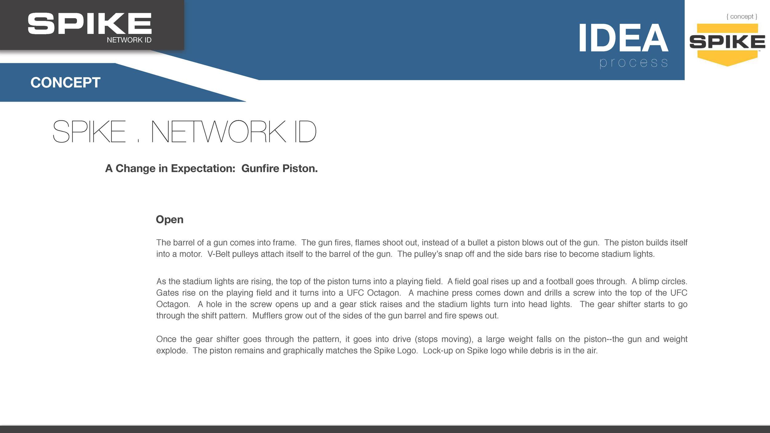 Spike_ProcessBook_Page_06.jpg