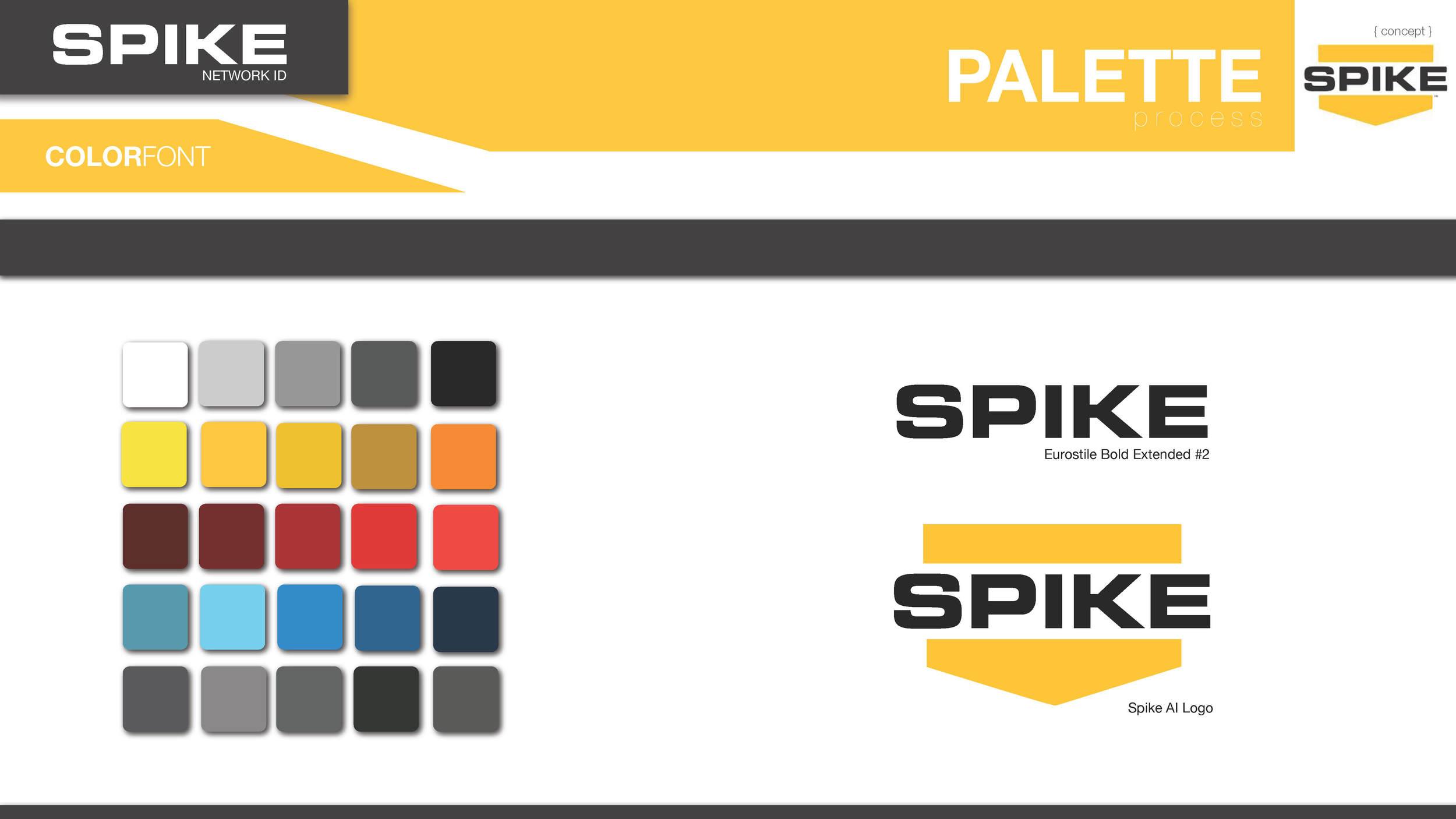 Spike_ProcessBook_Page_07.jpg