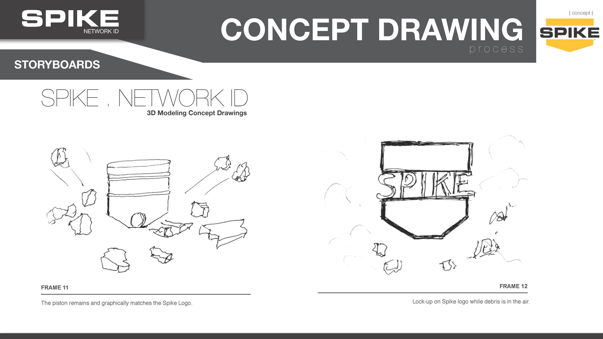 Spike_ProcessBook_Page_13.jpg