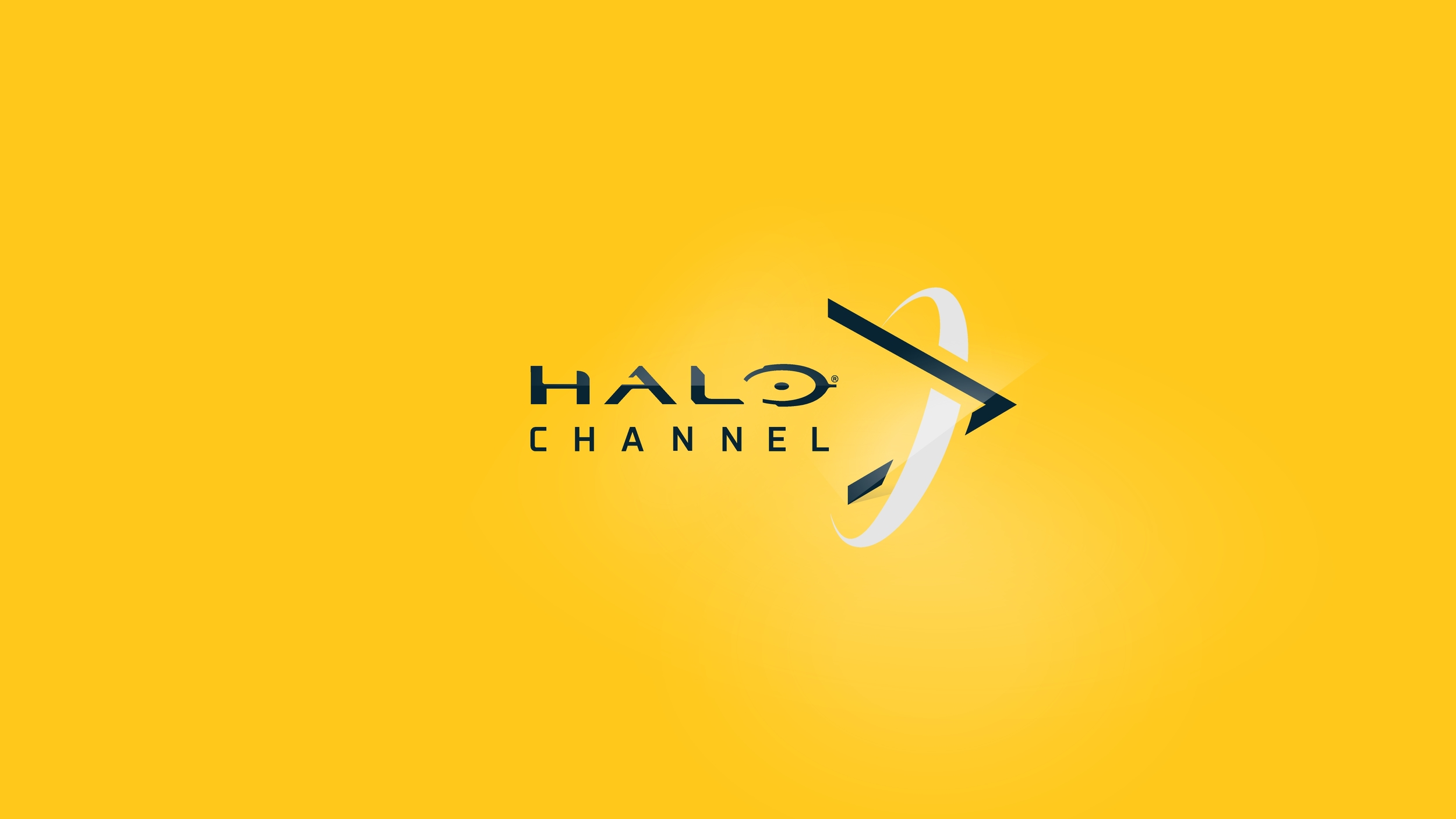"<span style=""text-transform:uppercase;float:left;font-family:Changa;font-weight:normal;font-size:12px; padding:5px;letter-spacing:3px;"">Halo Channel</span>"