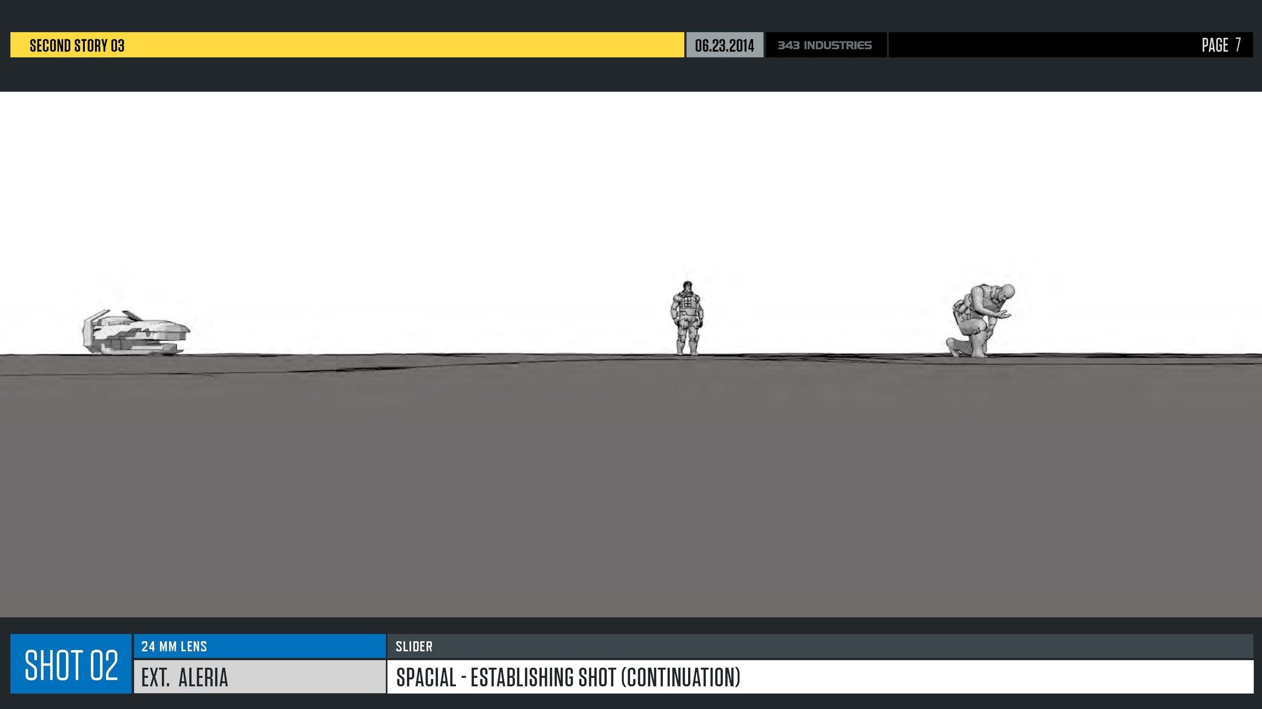 Storyboard_Arris_Haisal_Page_07.jpg